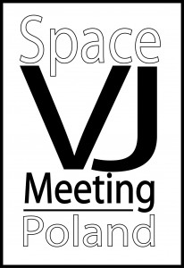 Space VJ Meeting Poland