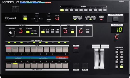 V-800HD_topL