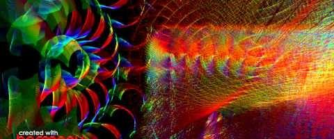 Digital Chaotics vergibt kostenlose Harmony Lizensen