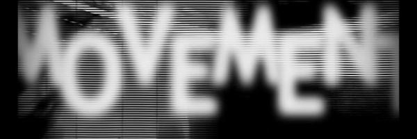 Mein erster Post / Was ist Live Cinema ?