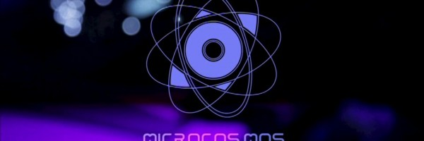 Microcosmos, December 08, 2012