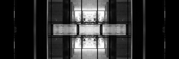 symétrie | symmetry