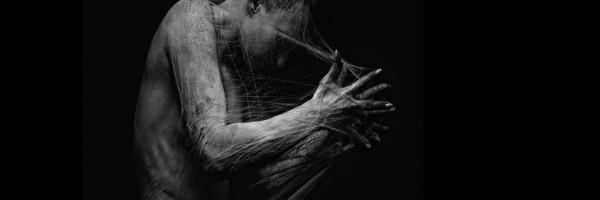 Metamorphose by Claudia Wycisk