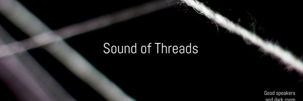 Sound of Threads