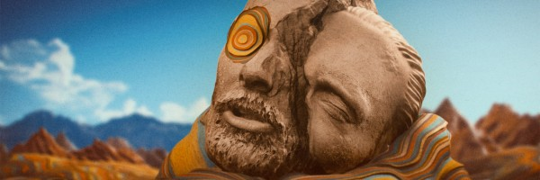 """Atoms for Peace – """"Before Your Very Eyes"""""""