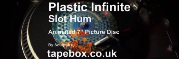 Plastic Infinite
