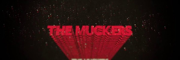 The Muckers – Analogy Between Heart And Pump