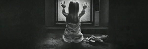 RogerEbert.com VIDEO ESSAY: TV Takeover