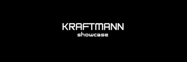 Kraftmann Showcase
