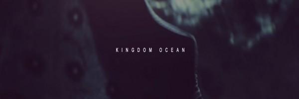 Kingdom Ocean