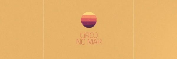 Circo no MAR