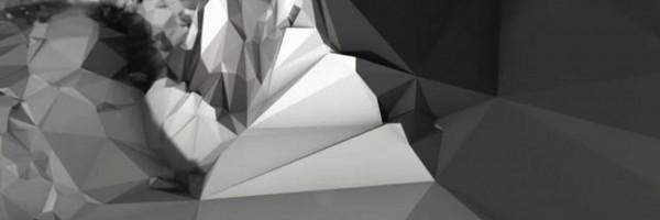 Quayola/Autobam – Topologies