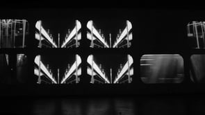 Underconstructions // Elektro Moon Vision // Sushi & Interview