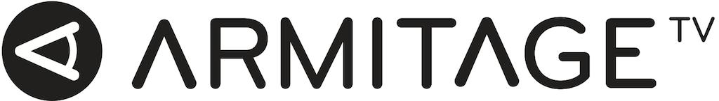 armitage-banner-2
