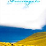 E-armitage-cover-dvd-sm